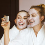 Посоветуйте хорошую маску для лица