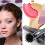 Топовый макияж для подростка