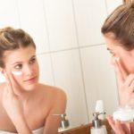 Как подготовить кожу перед макияжем