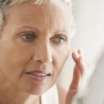 Процедуры у косметолога после 40 лет