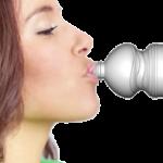 Упражнение с бутылкой от носогубных складок отзывы