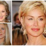 Молодящий макияж после 40 лет