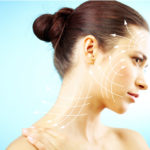 Hydrolyzed collagen в косметике