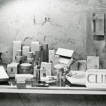 Увлажняющий крем клиник для жирной кожи