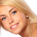 Прогестерон и кожа лица