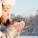Аллергия на холод на коже ног