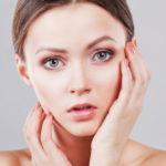 Постоянное шелушение кожи на лице