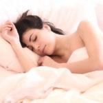 Почему отекает лицо по утрам у женщин