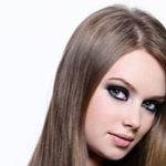 Рейтинг масок для роста волос