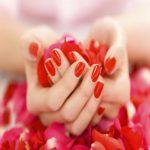 Крем для смягчения кожи рук
