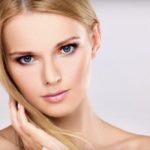 Мицеллярная вода для снятия макияжа с глаз