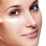 Сыворотка ухода кожей вокруг глаз
