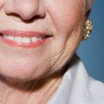 Как бороться с обвисанием щек