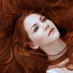 Можно ли покрасить седые волосы хной