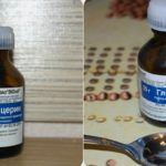 Маски для лица с глицерином отзывы