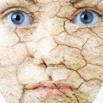Уход за пересушенной кожей лица