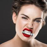 Хорошая и недорогая косметика для макияжа