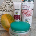 Крем для лица himalaya herbals против морщин 50 г отзывы