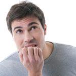 Растяжки на боках у мужчин