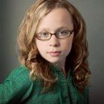 Как девочке 12 лет стать красивой