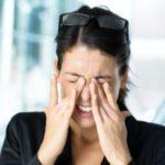 Массажеры для глаз отзывы врачей