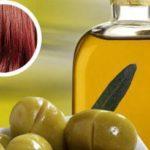 Сухое масло для лица и тела
