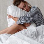 Как подготовиться ко сну