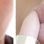 Почему очень сильно сохнут губы