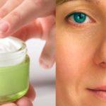 Как выбрать лучший крем от морщин