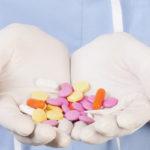 Пробиотики и пребиотики отзывы