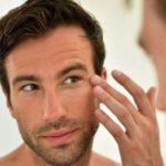 Морщины под глазами как избавиться в домашних условиях у мужчин