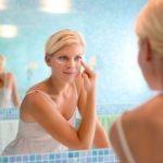 Эффективное средство для омоложения кожи лица
