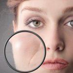 Противопоказания к уколам гиалуроновой кислоты в морщины
