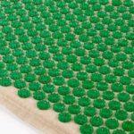 Массажный коврик от целлюлита