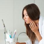 Крем для улучшения цвета лица отзывы