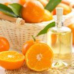Апельсиновое масло применение от целлюлита