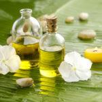 Натуральные масла для лица вместо крема