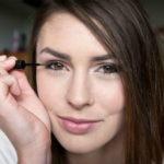 Пошаговый макияж для карих глаз в домашних