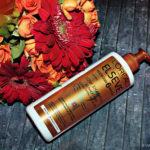 Elseve low shampoo 3в1 без сульфатов