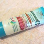 Увлажняющий крем для проблемной кожи зимой