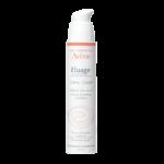 Avene eluage крем от морщин восстанавливающий цена