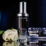 Lancome genifique advanced serum сыворотка отзывы