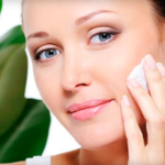 Крем для стареющей кожи в домашних условиях