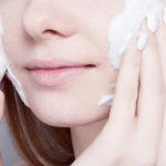 Умывалки для сухой и чувствительной кожи