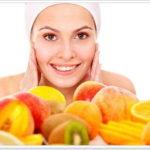 Ферментативные пилинги для лица