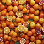 Апельсин для лица отзывы