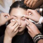 Молочко для снятия макияжа рейтинг