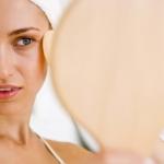 Акне на щеках причины и лечение
