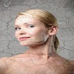 Как лечить сухую кожу тела