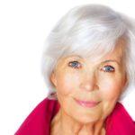 Убрать морщины на лице в домашних условиях в 65 лет